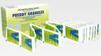 Veterinary Sachets
